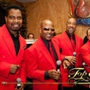Angelica's Bell Theatre Presents - Top Shelf - Classics Doo-Wop, Motown, Classic Soul Top Shelf, Motown, Classic Soul