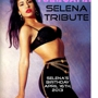 theGlitoris.com Presents: TuezGayz Selena Tribute