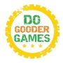 Do Gooder Games