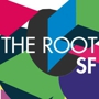 Presented by THE ROOT SF Music Business Night School Official After-Party