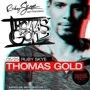 Ruby Skye &amp; Mixed Elements Present Thomas Gold