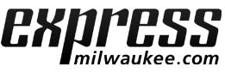 Express Milwaukee's profile picture
