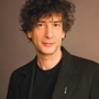 ** SOLD OUT ** NEIL GAIMAN, The Ocean at the End of the Lane
