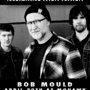 Bob Mould + Ringo Deathstarr