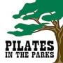 1st Annual Pilates Day In The Parks - Free Mat classes in Zilker Park