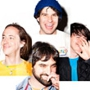 Animal Collective (Rescheduled from March 16)