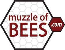 muzzleofbees's profile picture 