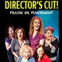  BATS Improv: Director's Cut!