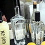  San Francisco Craft Spirits Carnival Grand Tasting