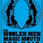 Woolen Men w/Lame Drivers, R Stevie Moore, Deluxin