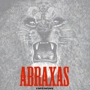 Abraxas Rock & Soul party