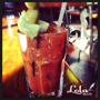 Bloody Mary Brunch - 2 FOR 1 at LOLA BKLYN
