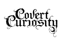 covertcuriosity's profile picture 
