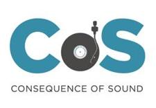 Consequence of Sound's profile picture