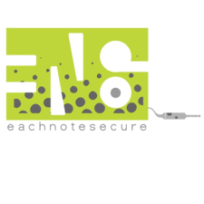 Each Note Secure's profile picture 