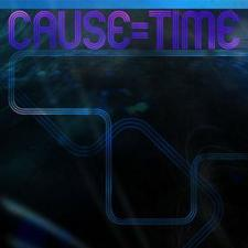 Cause=Time's profile picture