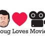  Doug Loves Movies Live Podcast with Doug Benson &amp; Special Guests
