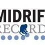  Midriff Records/Liberty and Union Recording Co. Day Party with These United States, Louder My Dear  (Free w/ RSVP on Do512)