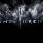  GAME OF THRONES: Season 3 Screening
