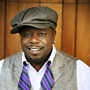 "Cedric the Entertainer The ""Turnt Up"" Tour"