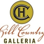  Hill Country Galleria Runway Shows &amp; Marketplace