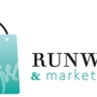 AFW Runways &amp; Marketplace