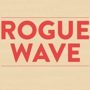 KCRW Presents Rogue Wave