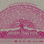  Austin Psych Fest 2013 - Day 1