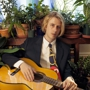 An evening with Christopher Owens