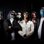 HOB 20th Anniv. Presents: Hollywood Undead, All Hail the Yeti, Escape the Fate