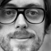 Jeremy Messersmith, Terese Taylor, Il Gato