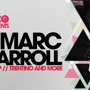 Dolphin Presents:  Electric Disco: Mixin Marc & Ron Carroll with Trentino & Louie Loop