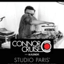 Studio Sessions Present:  Connor Cruise