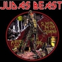  Judas Beast with Damaged Justice