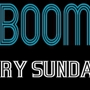 Dolphin Presents:  Boom Boom Room!!