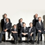 Under The Influence North American Tour Presents: Straight No Chaser
