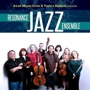 Resonance Jazz Ensemble CD Release