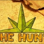  The HUNT: Scavenging your city, your surroundings, and beyond!