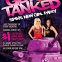GET TANKED: SPINs New Monthly Girl Party