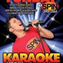 Sunday Funday with KARAOKE at SPIN