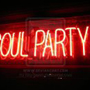 Saturday Night Soul Party, Lucky, Paul Paul, Phengren Oswald