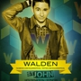  WALDEN Live! | SELECT Entertainment