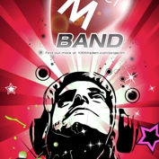 Project M Band Edition 2013: Final Three Announcement Party