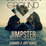 Common Ground and Monarch present Jimpster, Leonard, Dino Velvet, Greg Yuen, Joey Alaniz