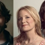 ACL Live Presents: Hayes Carll and Bruce Robison &amp; Kelly Willis w/ Warren Hood &amp; The Goods