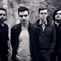 The Boxer Rebellion with Fossil Collective
