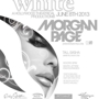RubySkye Presents 13th Annual White