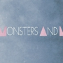  SOLD OUT Of Monsters and Men with Half Moon Run