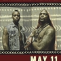 Dead Prez: the hip hop Revolutionaries
