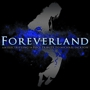  Foreverland: an electrifying 14-piece tribute to Michael Jackson